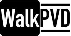 WalkPVD